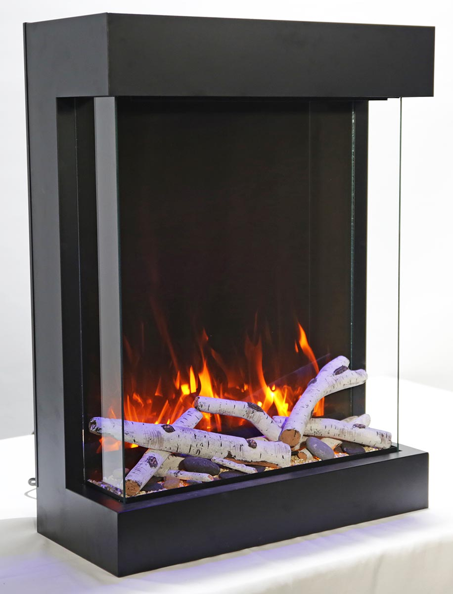 Amantii electric fireplace TRV-2939