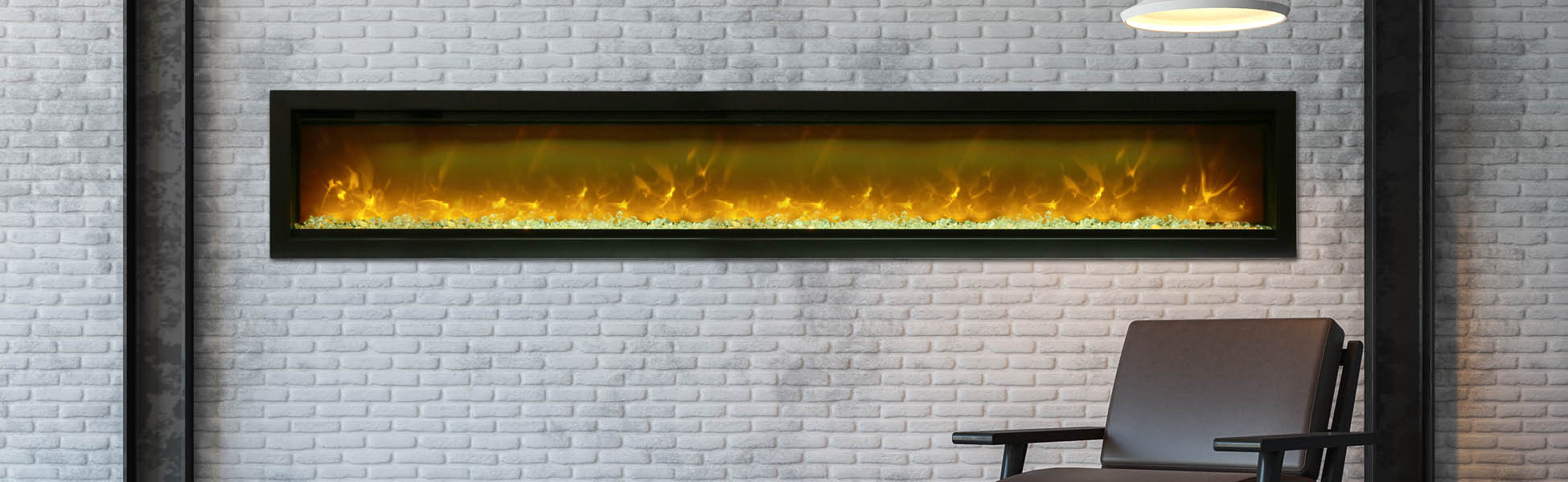 electric fireplaces for sale online