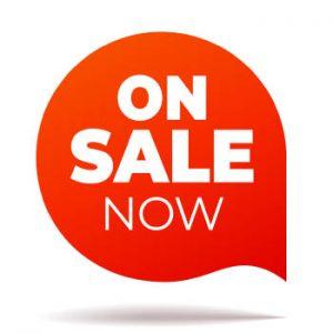 electric fireplace sale