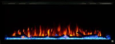 Side-Line-Elite-Recessed-Fireplace