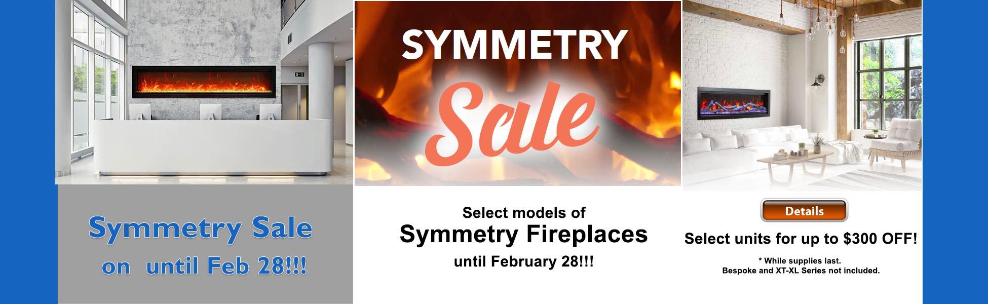 symmetry sale banner-Feb-28-1950-button-e-comm
