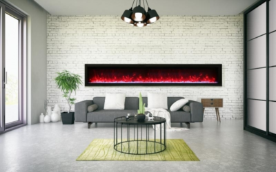 Remii Fireplace Video: Helping you make decisions